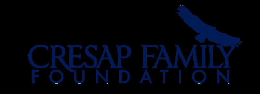 Cresap Logo
