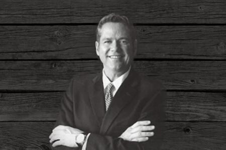 John Cresap
